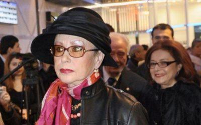 Светлана Моргунова не может прийти в себя после смерти сына от COVID-19