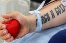 Медики раскрыли эффективный способ избежать болезней сердца