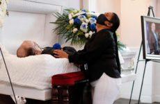 В Нью-Йорке число жертв коронавируса опустилось ниже 100 за сутки