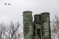 В США назвали Калининград кинжалом в сердце Европы