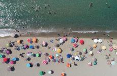 Турция ведет переговоры с РФ по теме туризма
