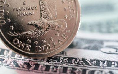 Состояние 25 самых богатых людей мира выросло на $255 млрд за два месяца
