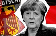 Немецкий политолог Рар назвал главную ошибку Меркель