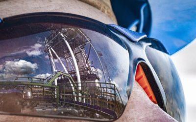 Кудрин оценил перспективы нефтяной отрасли в РФ после пандемии