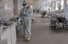 Ученые доказали эффективность простого способа предотвращения заражения COVID-19