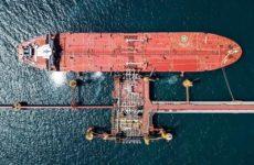 Эксперты подсчитали возможные потери РФ в экспорте нефтепродуктов