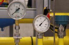 «Газпром» снизил транзит российского газа через Польшу почти до нуля