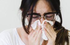 Оториноларинголог рассказала, как правильно промывать нос аллергикам летом