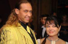 Пожаловавшийся на безденежье Тарзан решил прекратить общение с прессой