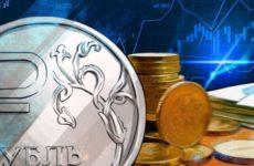 Эксперты Bloomberg спрогнозировали усиление рубля из-за закрытых границ