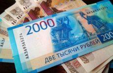 Экономисты BCG навали три сценария развития ситуации на рынке труда РФ