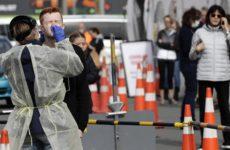 СOVID-19: Россия не повторит «новозеландское чудо», нам устроят давку в метро