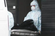 «Трупы грузят как мусор»: Власть воюет с фейками, но кошмар российских больниц— страшнее