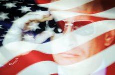 Им нужен труп президента: Почему западные партнеры демонизируют Путина