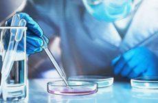Ученые назвали распространенный симптом легкого течения коронавируса