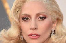 Леди Гага нашла любовь всей своей жизни на карантине