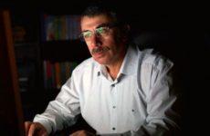 Доктор Комаровский рассказал о «глобальном разводе» в мире медицины