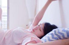 Специалисты нашли простой способ улучшить качество сна