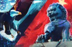 Китай намерен выкупить сланцевые компании США