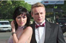 Друг Жигунова рассказал, как разрыв с Заворотнюк изменил актера