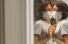 Ученый назвал самое надежное средство от коронавируса