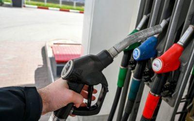 Эксперт не исключил роста цен на бензин в РФ после запрета на импорт топлива