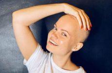 Дочь солиста «На-На» победила рак