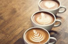 Ученые из Швеции выяснили, как снизить вредное влияние кофе на здоровье