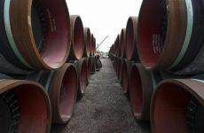 Польский регулятор угрожает «Газпрому» штрафом в €50 млн