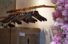 Более половины торговых сетей в РФ закроют свои магазины