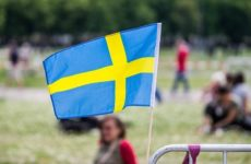 В Швеции открыта «пожизненная» вакансия без рабочих обязанностей