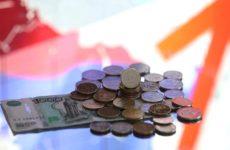 Эксперт дал прогноз по восстановлению российской экономики