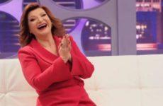 Степаненко сделала интригующее признание на фоне развода с Петросяном
