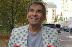 PR-директор Алибасова сообщил, что продюсер внезапно пропал накануне своего 73-летия