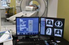 Гастроэнтеролог Кисиэль назвал первый сигнал рака кишечника