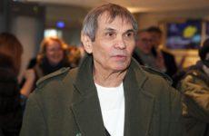 PR-директор Алибасова сообщил о его пропаже