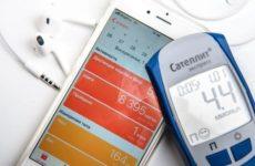 Ученые из Катара нашли способ вылечить диабет без лекарств