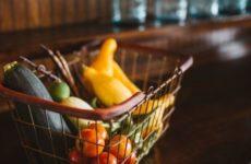 Экономисты рассказали, стоит ли ждать повышения цен на продукты в России