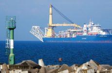 Британский парламентарий обвинил Германию в предательстве из-за российского газа