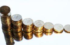Экспрет оценил идею о почасовой оплате труда