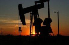 Саудовская Аравия прекратила «нефтяную войну» с Россией