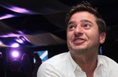Актер Стебунов опроверг нахождение в машине Ефремова в момент аварии