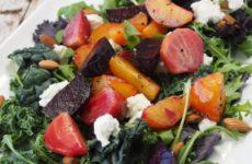 Эксперты Роскачества рассказали, сколько фруктов и овощей нужно есть для похудения