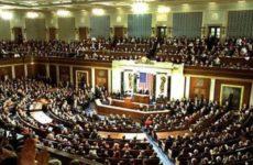 В США намерены ввести новые санкции против России, Китая и Ирана