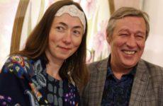 Жена Ефремова рассказала о «страшных» друзьях актера «из каких-то органов»
