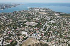Крымский парламентарий назвал глупым призыв Климкина отобрать полуостров