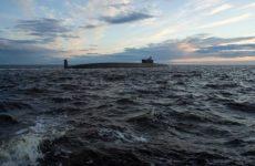 Forbes оценил новейшую российскую субмарину «Хабаровск»