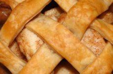 Диетологи перечислили полезные при похудении сладости