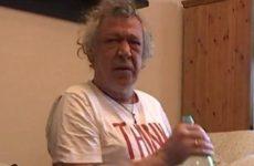 Защита Ефремова опровергла заявления о «ломке» у артиста