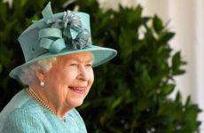 The Times раскрыла роль Елизаветы II в иранском перевороте в 1953 году